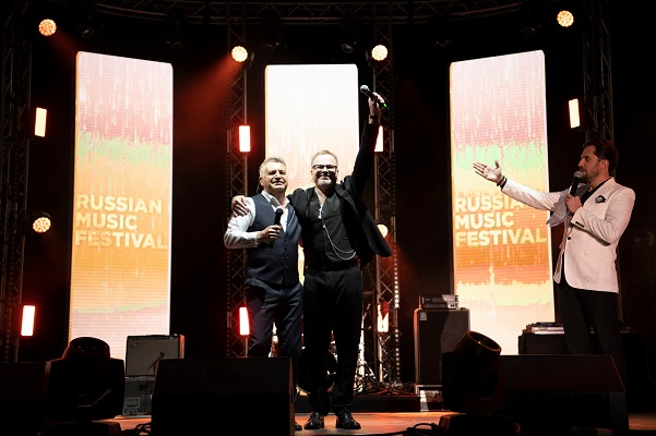 news-20190103-russian-music-festival-uae-01