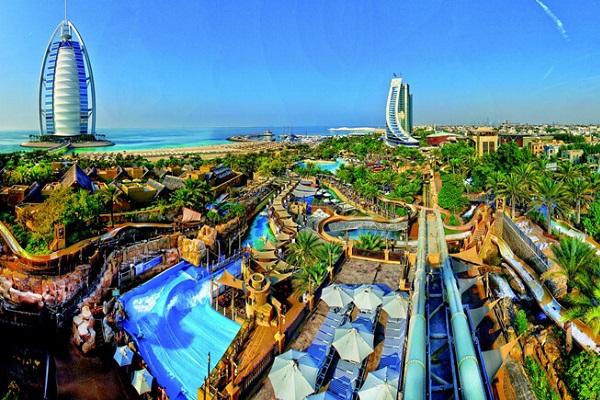 news-20190109-amusement-park-of-wild-wadi-dubai